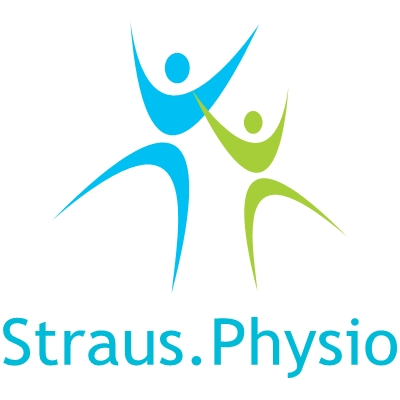 Physiotherpie Strauß